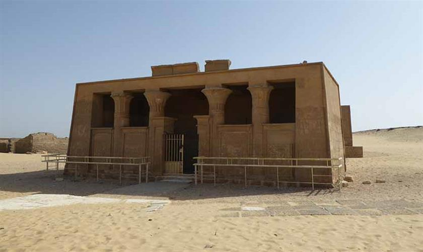 day tour cairo to Tel El Amarna