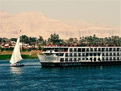 5 Days, 4 Nights to Aswan from Luxor Nile Cruise in private tour