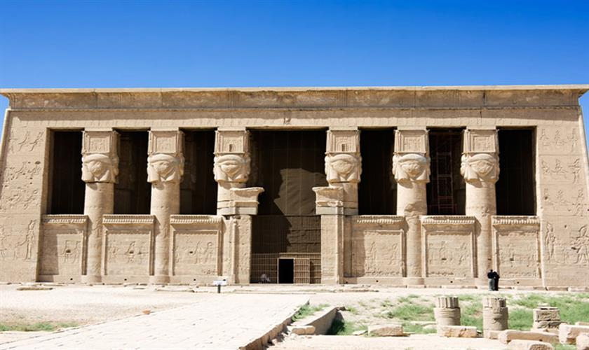 luxor tour from marsa alam