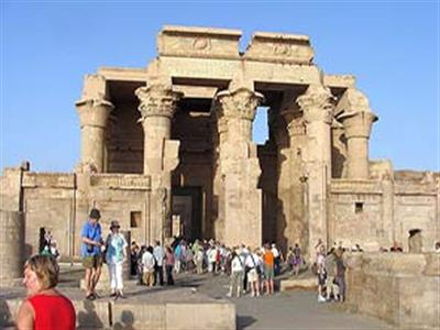 Private Tour Kom ombo Edfu from Marsa Alam Hotels