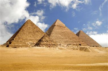 Day trips to cairo from hurghada by Bus